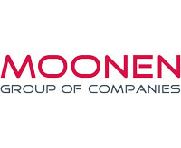 Moonen Group